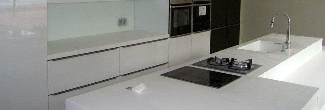 Encimeras de cristal para lavabos perfect encimeras de - Encimeras de cristal ...